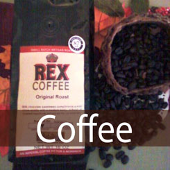 store-category-coffee.jpg