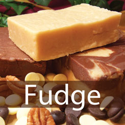 store-category-fudge.jpg